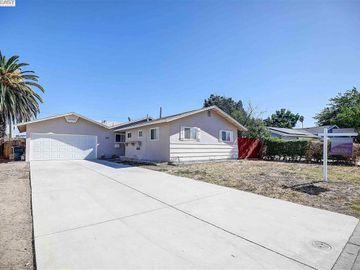 2910 Alene Ave, Tracy, CA, 95376,