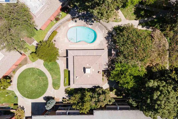 2755 Country Dr #311