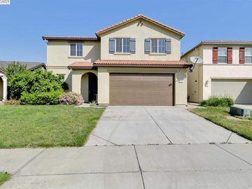 2753 Pine Brook Dr, Stockton, CA, 95212,