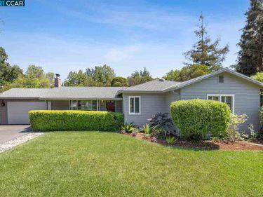 1948 Keswick Lane, Concord, CA, 94518,