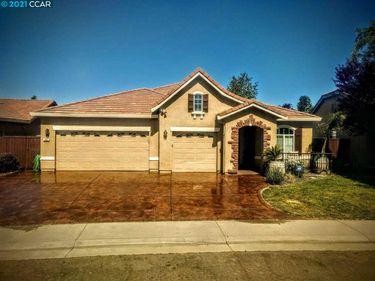 680 Linley Lane, Lincoln, CA, 95648,