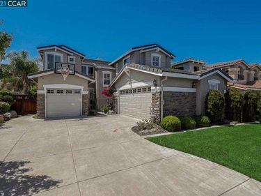 195 Crawford Dr, Brentwood, CA, 94513,