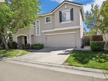 5454 Rockwood Cir, Stockton, CA, 95219,