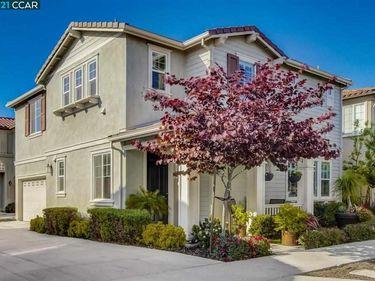 331 Macarthur Way, Brentwood, CA, 94513,