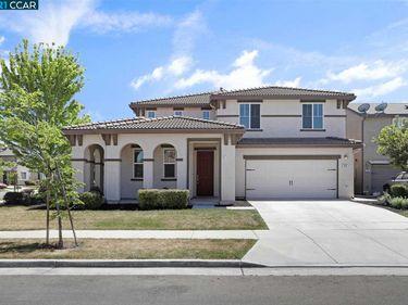 668 Landmark Pt, Lathrop, CA, 95330,