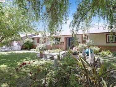 2371 Empire Ave, Brentwood, CA, 94513,