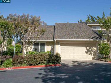 308 Kinross Dr, Walnut Creek, CA, 94598,