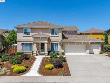 812 Westgate Dr, Vacaville, CA, 95687,