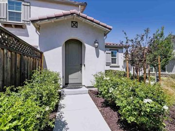 988 South Langford Dr, Mountain House, CA, 95391,