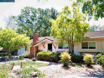 129 Linda Ln, Pleasant Hill, CA, 94523,