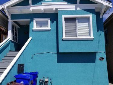 610 16Th St, Richmond, CA, 94801,