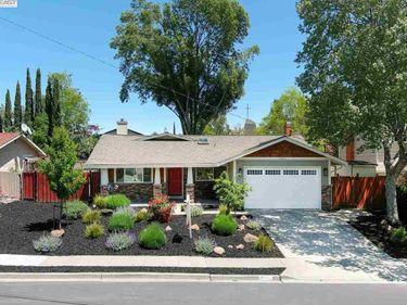 7967 Peppertree Rd, Dublin, CA, 94568,