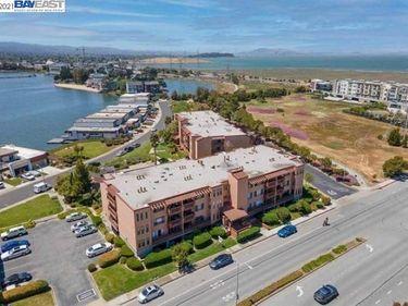 456 Mariners Island Blvd #213, San Mateo, CA, 94404,