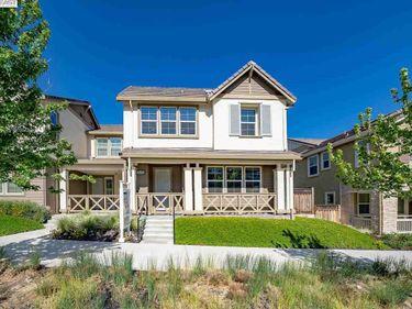 4119 Wallis Ranch Dr, Dublin, CA, 94568,