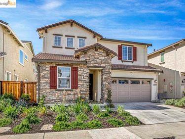 140 SCOTT CREEK WAY, Brentwood, CA, 94513,
