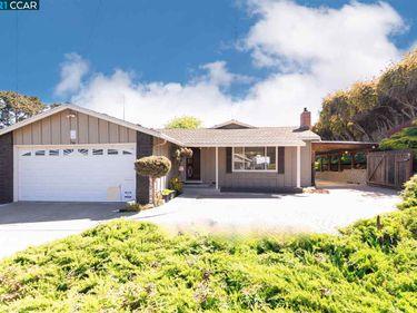 2860 Flannery Rd, San Pablo, CA, 94806,