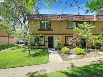 1912 Vinedale Sq, San Jose, CA, 95132,
