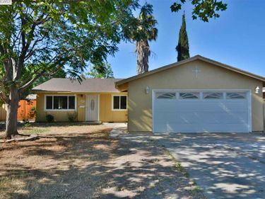 1251 Dainty Ave, Brentwood, CA, 94513,