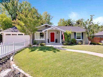 505 Patterson Blvd, Pleasant Hill, CA, 94523,