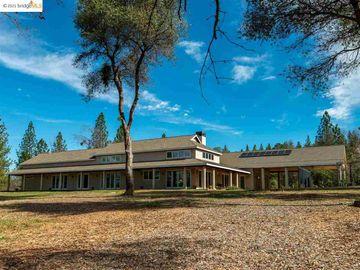 4000 Twin Ridges Rd, Coloma, CA, 95613,