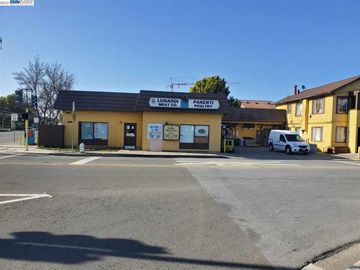 562 Williams St, San Leandro, CA, 94577,