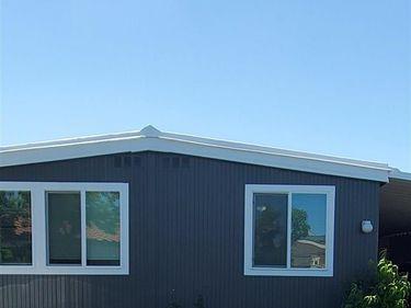 15820 South Harlan #66, Lathrop, CA, 95330,