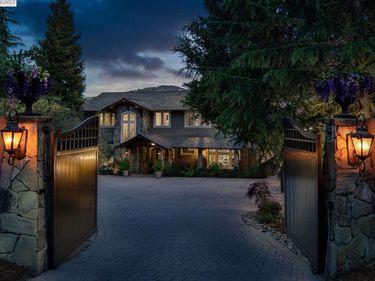 20115 Orchard Meadow Dr, Saratoga, CA, 95070,