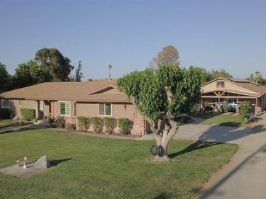 1760 Green Acres Ln, Brentwood, CA, 94513,