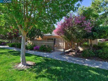 2345 Tice Creek Dr #2, Walnut Creek, CA, 94595,