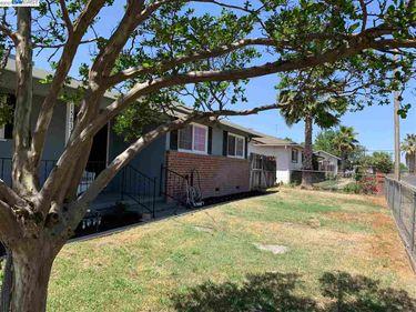 15833 Halmar lane, Lathrop, CA, 95330,