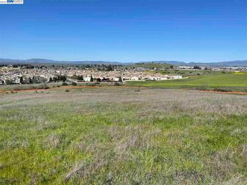 2025 Newell Drive, Lot 17, American Canyon, CA, 94503,