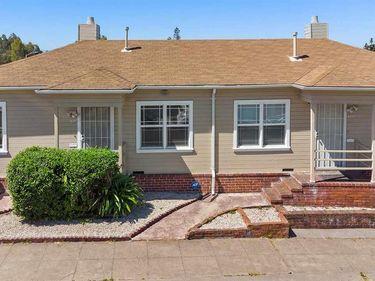 4265 Masterson St, Oakland, CA, 94619,