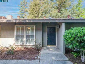 96 Rolling Green Cir, Pleasant Hill, CA, 94523,