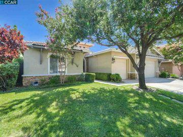 3142 Borgata Way, El Dorado Hills, CA, 95762,