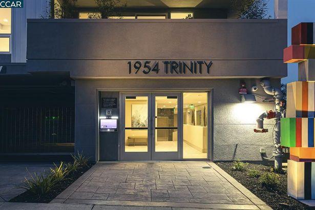 1954 Trinity Ave #304