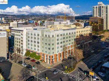 438 W. Grand Ave. #421, Oakland, CA, 94612,