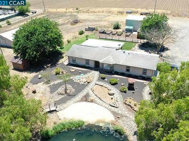 109 Kite Hawk Ln, Brentwood, CA, 94513,