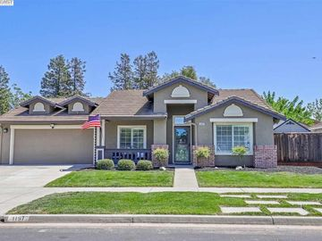 1197 Meadow Dr, Livermore, CA, 94551,