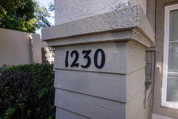 1230 Sutter Creek Ln