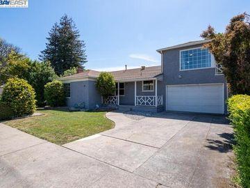 1718 137th Avenue, San Leandro, CA, 94578,