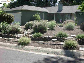412 LENOX COURT, Pleasant Hill, CA, 94523,