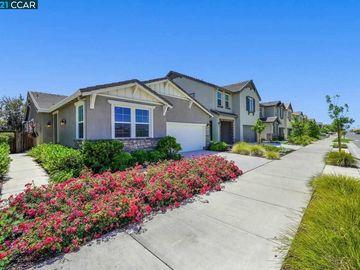 1740 Garden Farms Ave, Lathrop, CA, 95330,