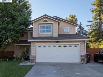 1747 Verna Test Ct, Stockton, CA, 95206,