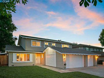 1041 Summerdale Dr, San Jose, CA, 95132,