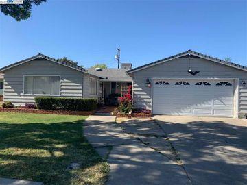 105 Pereira Ave, Tracy, CA, 95376,