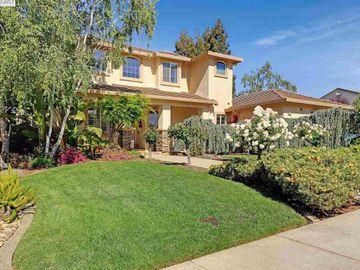 1746 Embassy Cir, Livermore, CA, 94550,