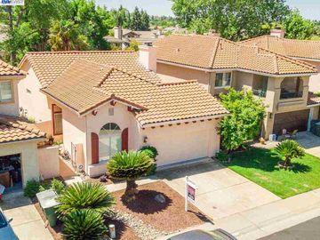 5519 Cabrillo Way, Rocklin, CA, 95765,