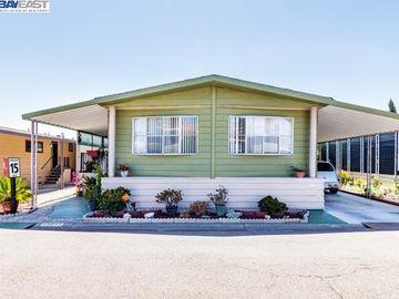 29077 Verdi Road #109, Hayward, CA, 94544,