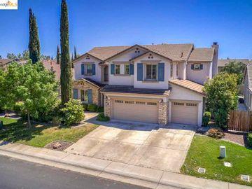 1745 Diamond Woods Cir, Roseville, CA, 95747,