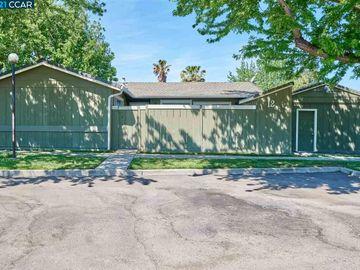 455 Peerless Way #12, Tracy, CA, 95376,